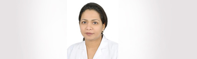 Homeopathy doctor in Dubai UAE
